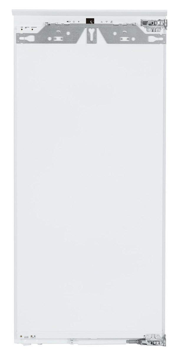 купить Встраиваемый однокамерный холодильник Liebherr IKP 2364 Украина фото 1