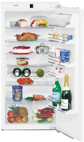 купить Встраиваемый однокамерный холодильник Liebherr IKP 2450 Украина фото 0