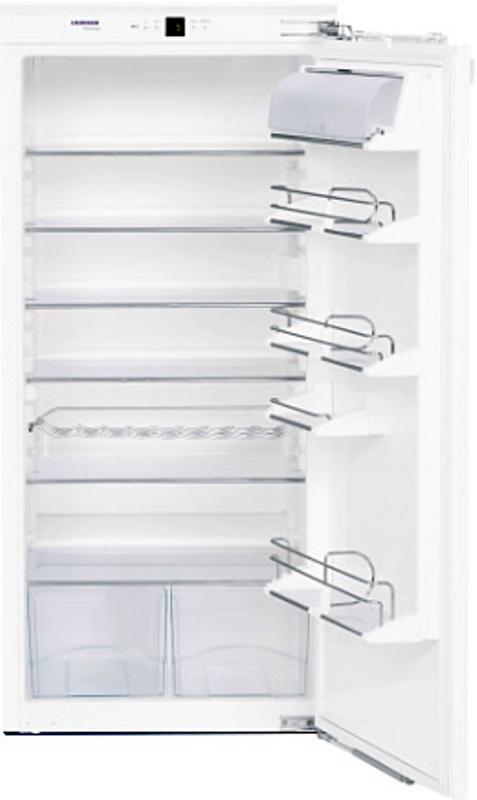купить Встраиваемый однокамерный холодильник Liebherr IKP 2450 Украина фото 1
