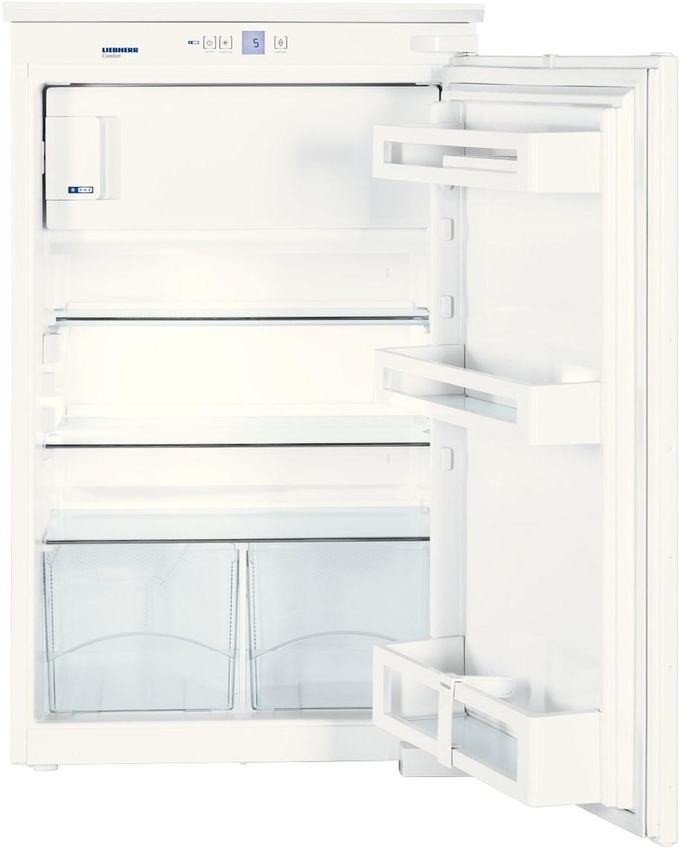 купить Встраиваемый однокамерный холодильник Liebherr IKS 1614 Украина фото 3
