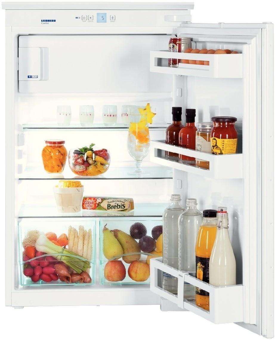 купить Встраиваемый однокамерный холодильник Liebherr IKS 1614 Украина фото 0