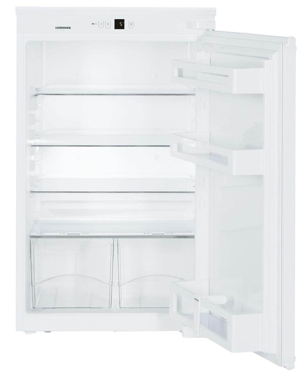 купить Встраиваемый однокамерный холодильник Liebherr IKS 1620 Украина фото 2