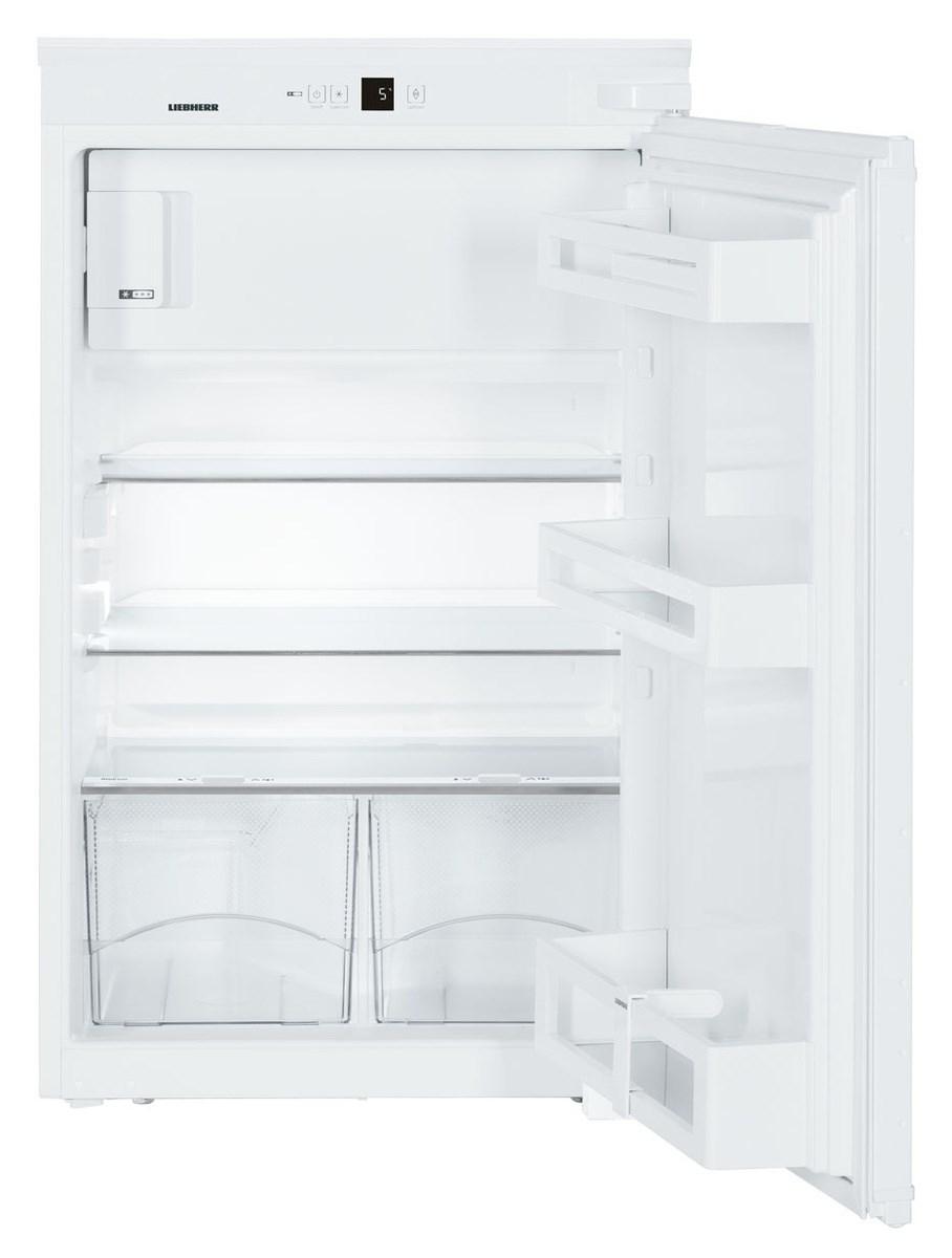 купить Встраиваемый однокамерный холодильник Liebherr IKS 1624 Украина фото 1
