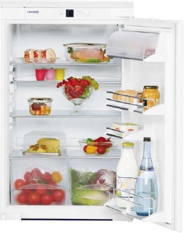 купить Встраиваемый однокамерный холодильник Liebherr IKS 1750 Украина фото 0