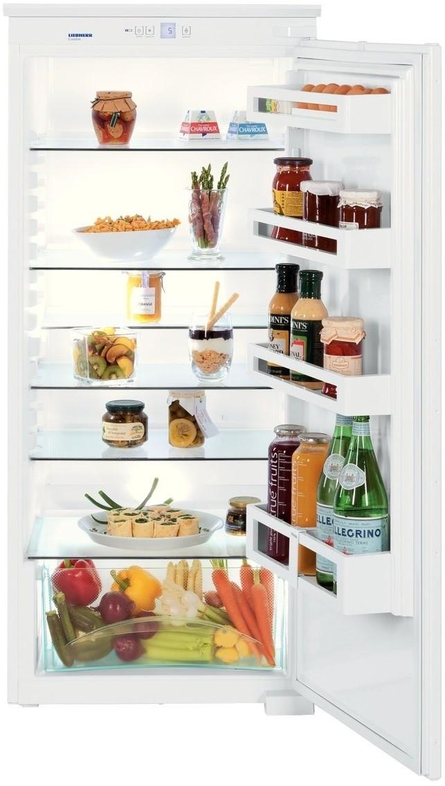 купить Встраиваемый однокамерный холодильник Liebherr IKS 2310 Украина фото 0