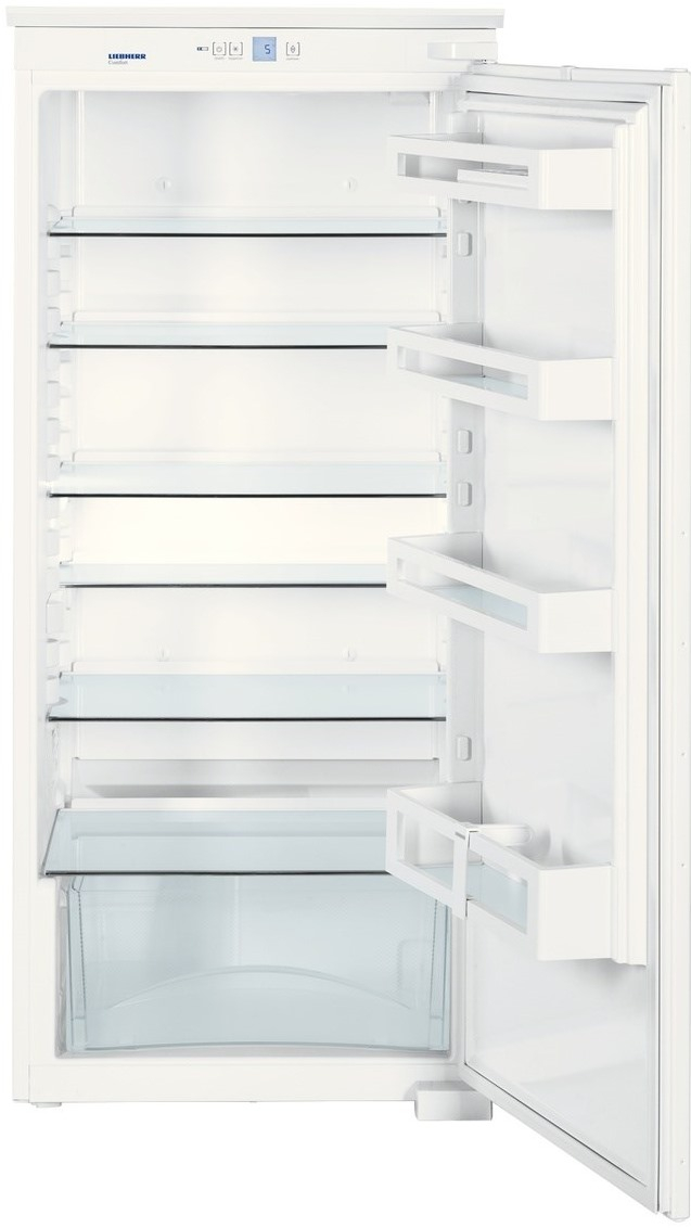 купить Встраиваемый однокамерный холодильник Liebherr IKS 2310 Украина фото 2