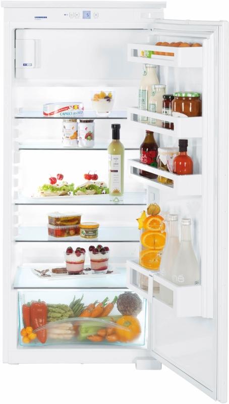 купить Встраиваемый однокамерный холодильник Liebherr IKS 2314 Украина фото 0