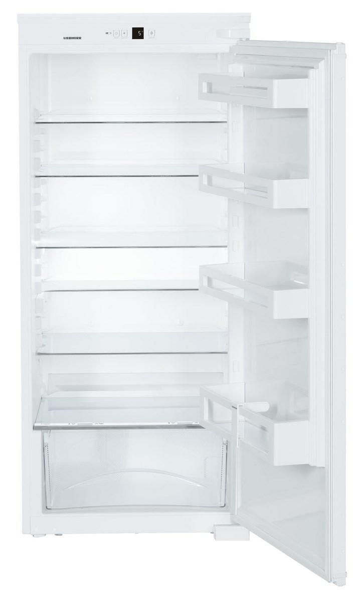 купить Встраиваемый однокамерный холодильник Liebherr IKS 2330 Украина фото 3
