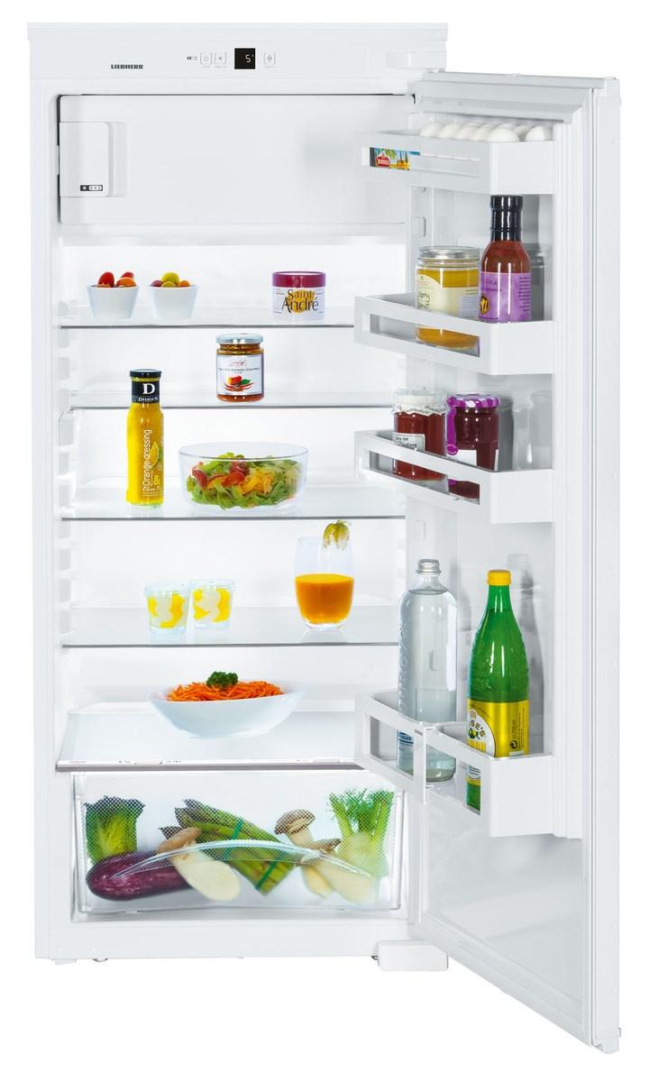 купить Встраиваемый однокамерный холодильник Liebherr IKS 2334 Украина фото 0
