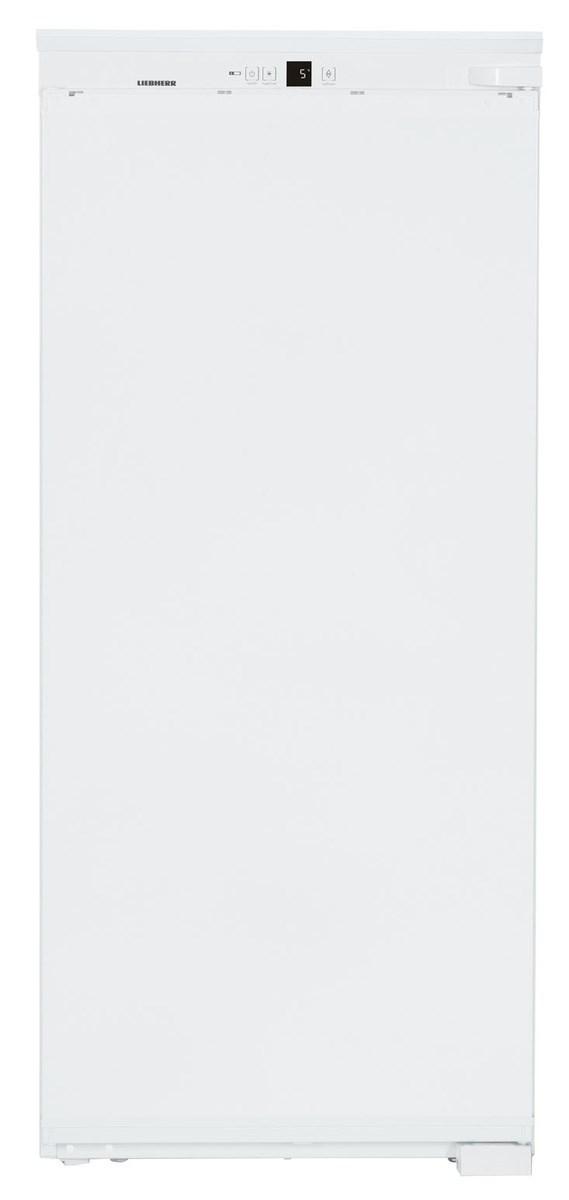 купить Встраиваемый однокамерный холодильник Liebherr IKS 2334 Украина фото 2