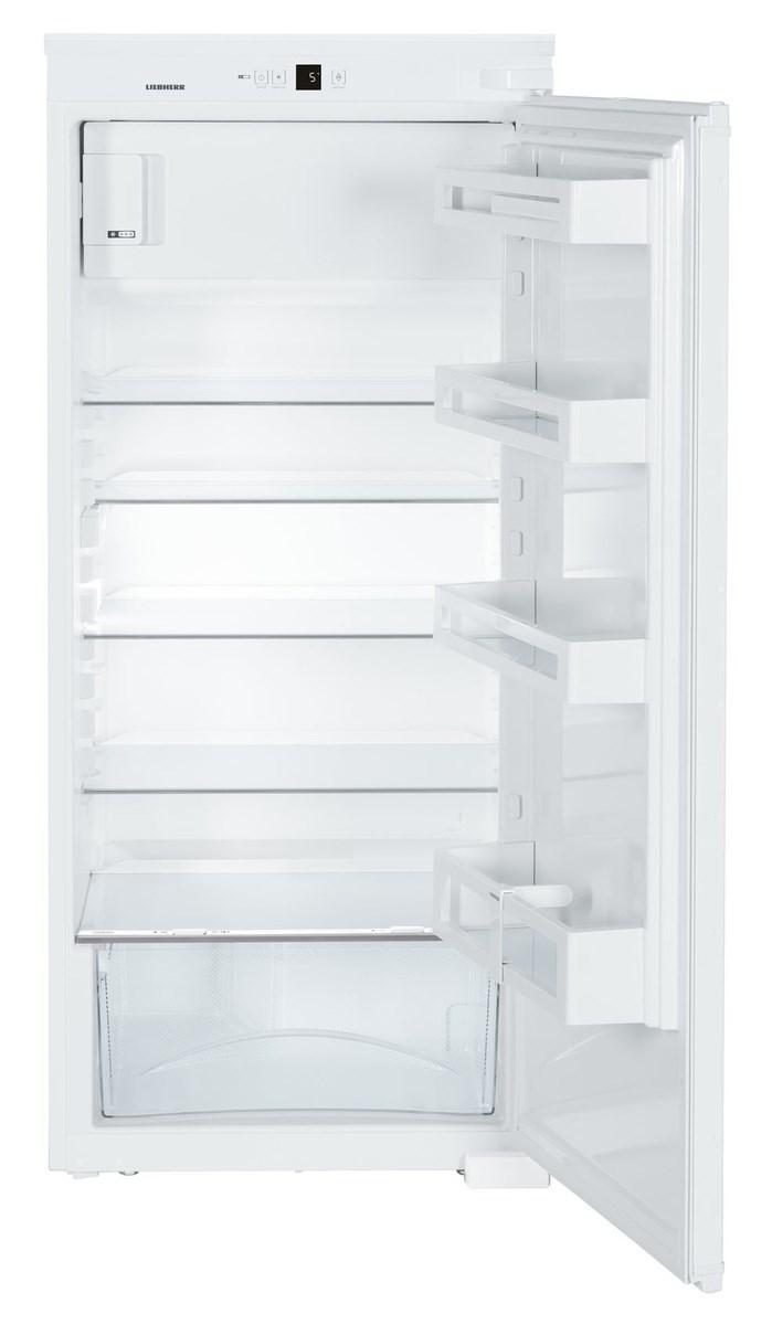 купить Встраиваемый однокамерный холодильник Liebherr IKS 2334 Украина фото 3