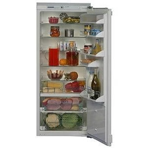 купить Встраиваемый однокамерный холодильник Liebherr KIB 2840 Украина фото 1