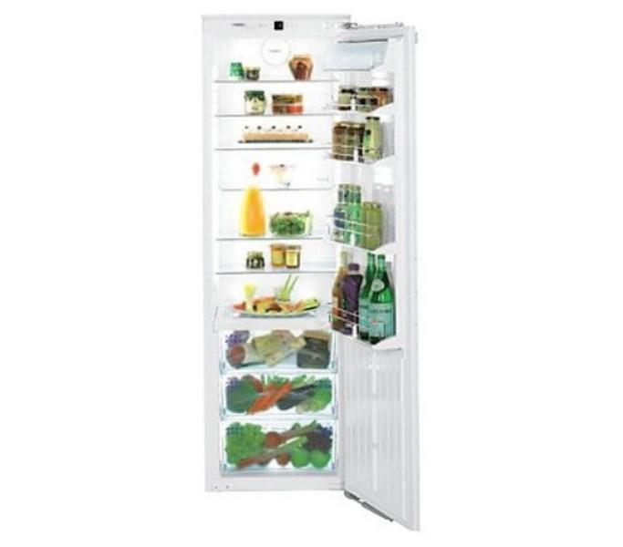 купить Встраиваемый однокамерный холодильник Liebherr SIKB 3660 Украина фото 0