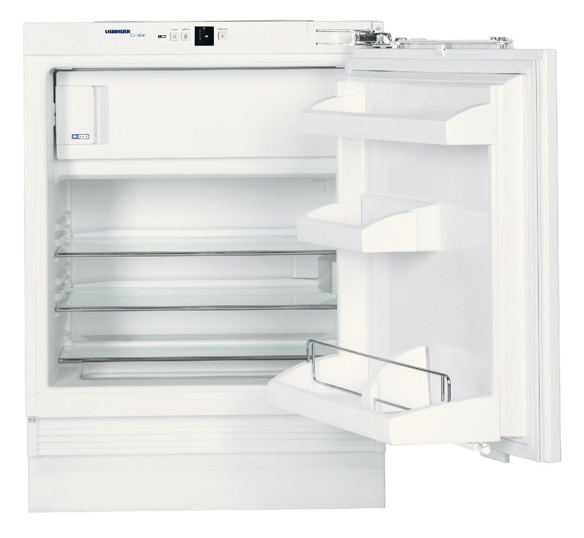 купить Встраиваемый однокамерный холодильник Liebherr UIK 1424 Украина фото 2