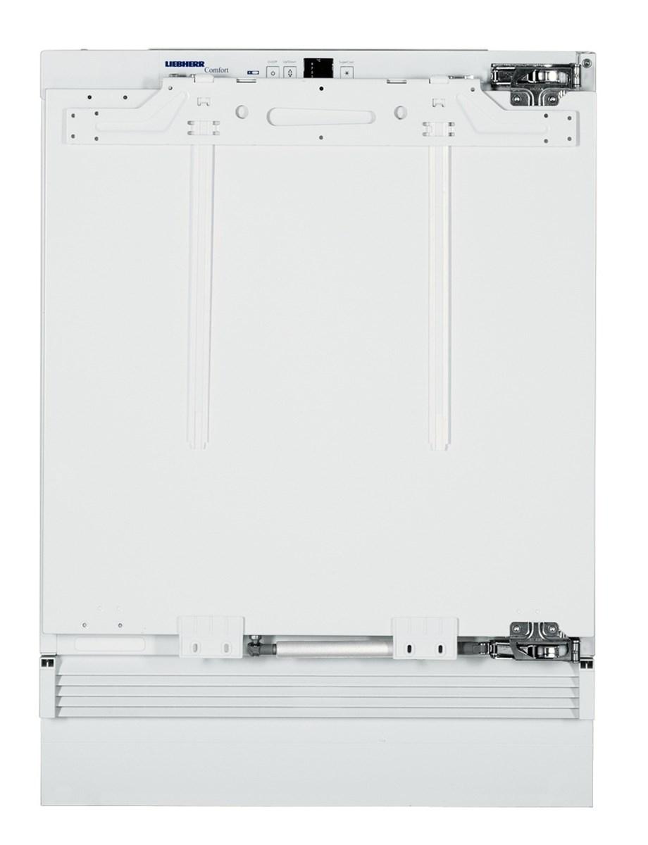 купить Встраиваемый однокамерный холодильник Liebherr UIK 1424 Украина фото 4