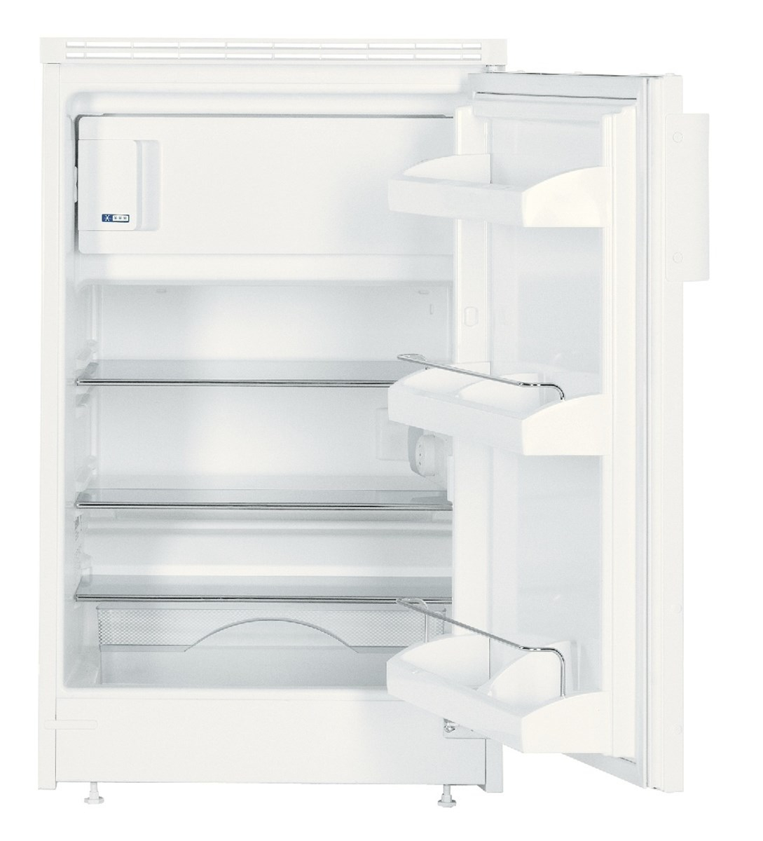 купить Встраиваемый однокамерный холодильник Liebherr UK 1414 Украина фото 2