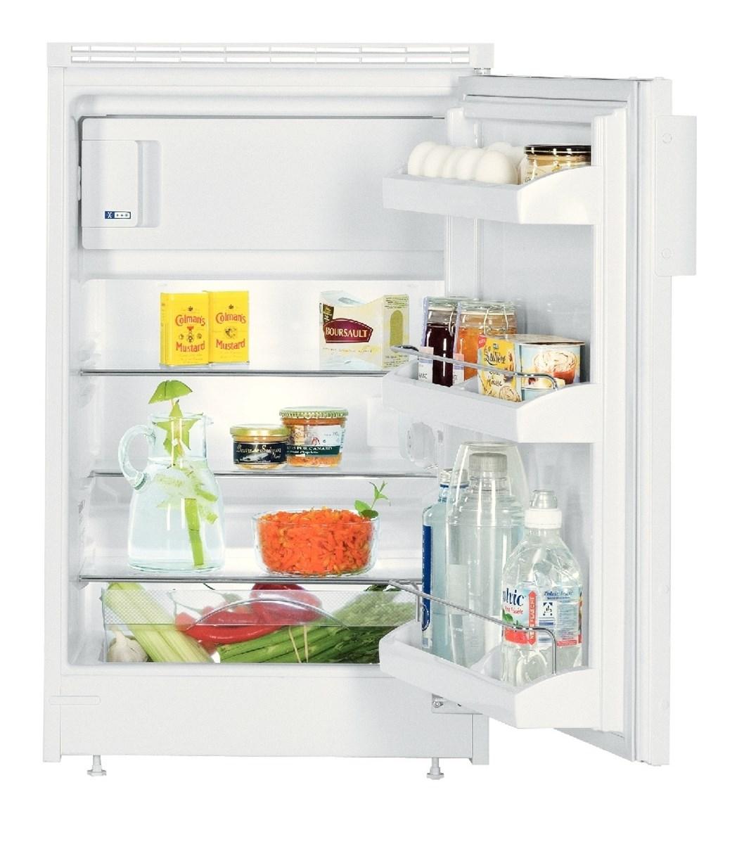 купить Встраиваемый однокамерный холодильник Liebherr UK 1414 Украина фото 0