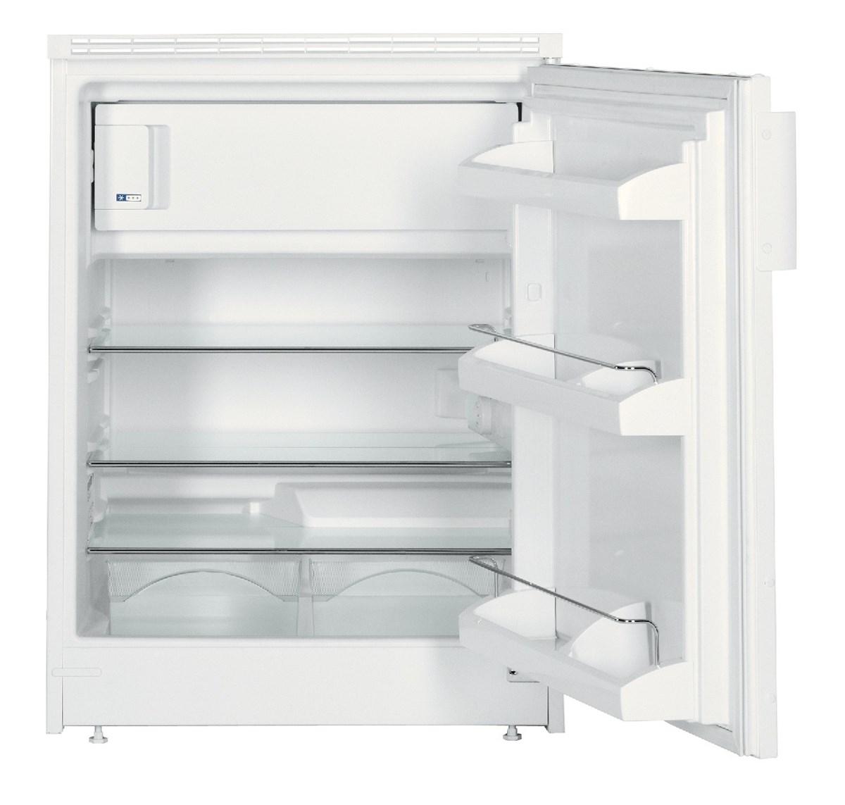купить Встраиваемый однокамерный холодильник Liebherr UK 1524 Украина фото 2