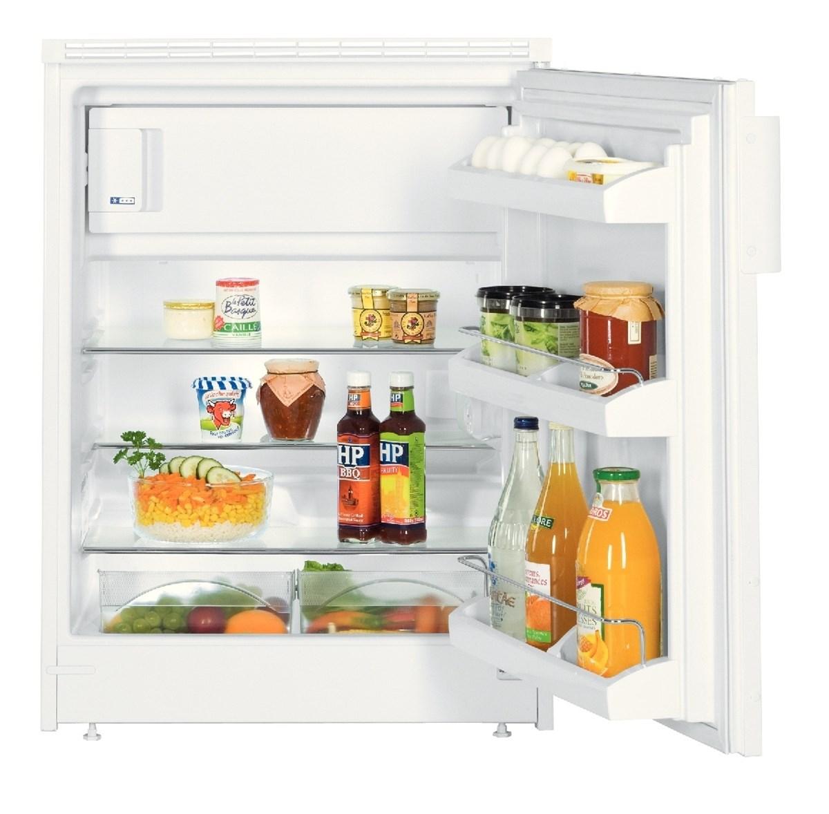 купить Встраиваемый однокамерный холодильник Liebherr UK 1524 Украина фото 0