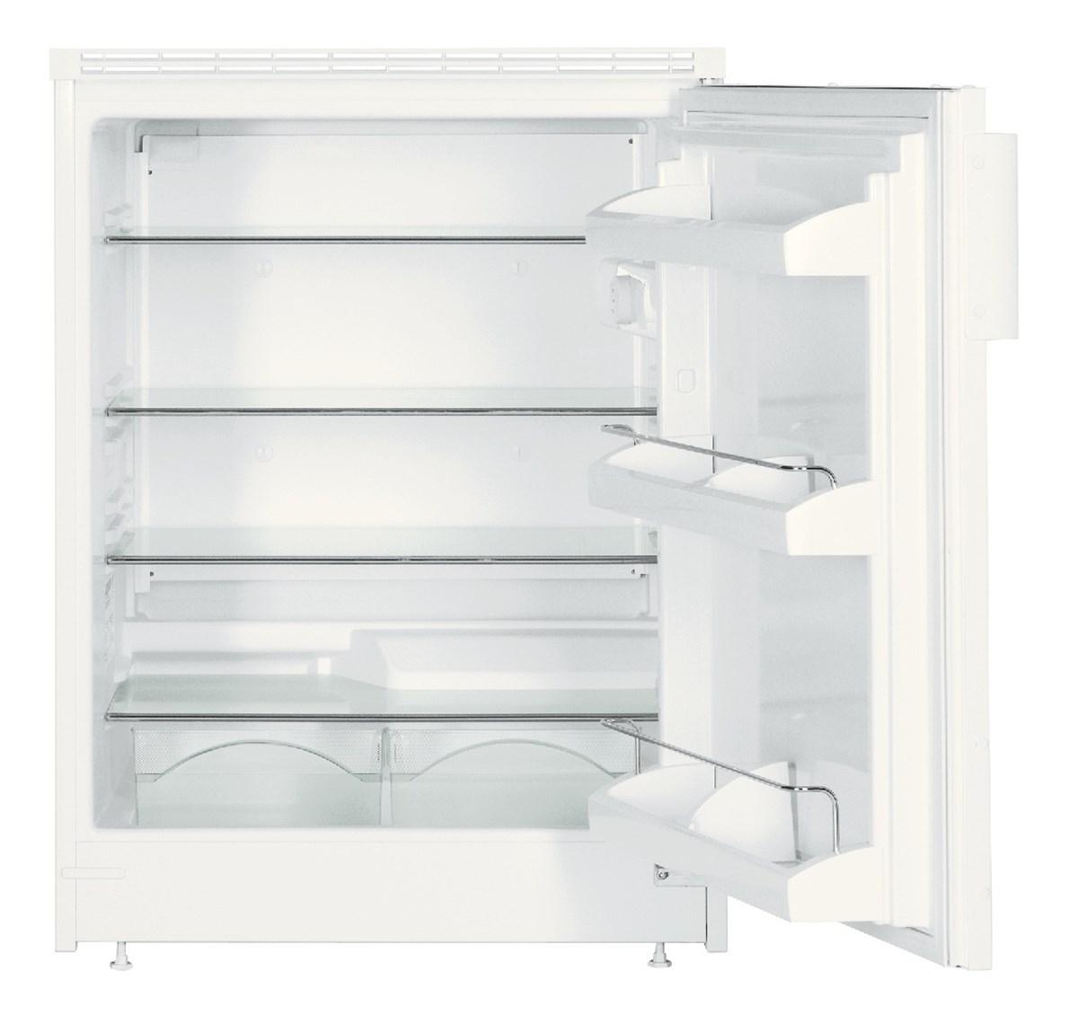 купить Встраиваемый однокамерный холодильник Liebherr UK 1720 Украина фото 1