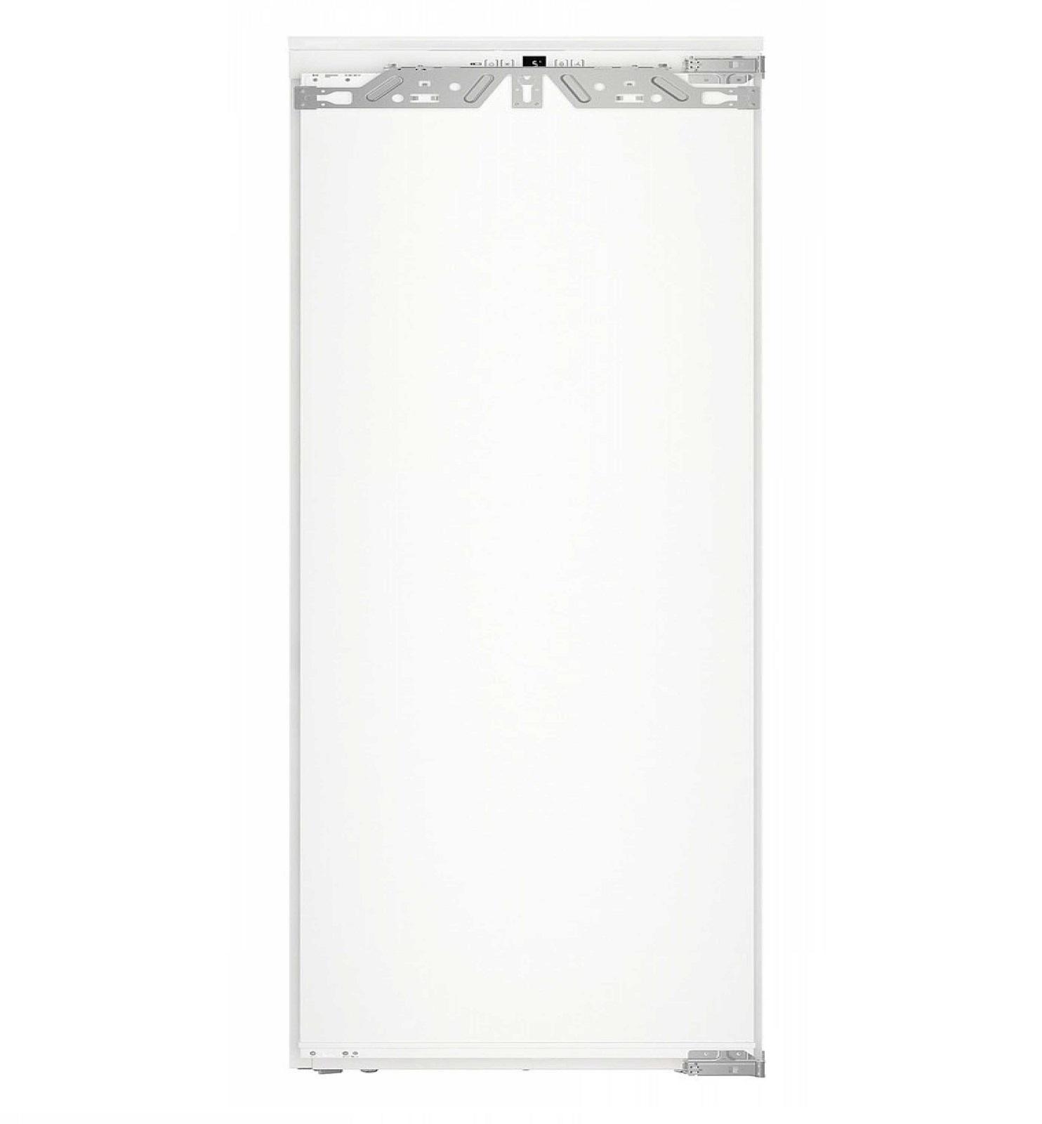 купить Встраиваемый однокамерный холодильник Liebherr IKF 3510 Украина фото 1
