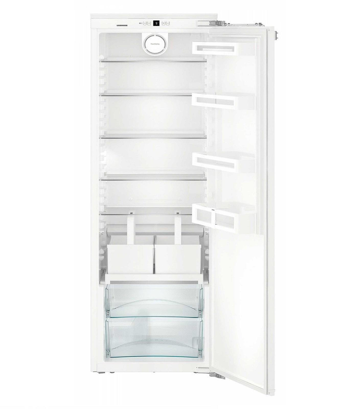 купить Встраиваемый однокамерный холодильник Liebherr IKF 3510 Украина фото 3