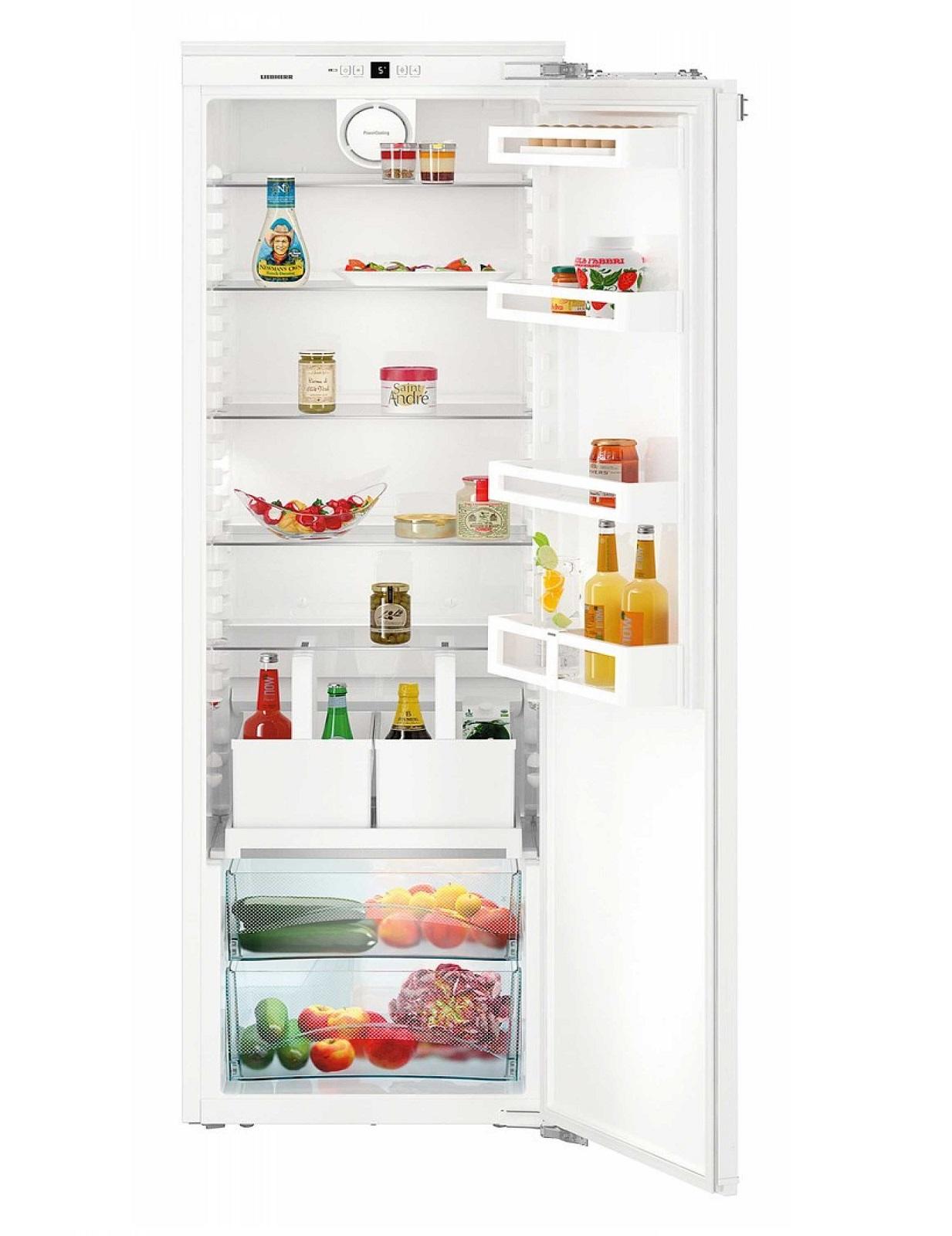 купить Встраиваемый однокамерный холодильник Liebherr IKF 3510 Украина фото 0