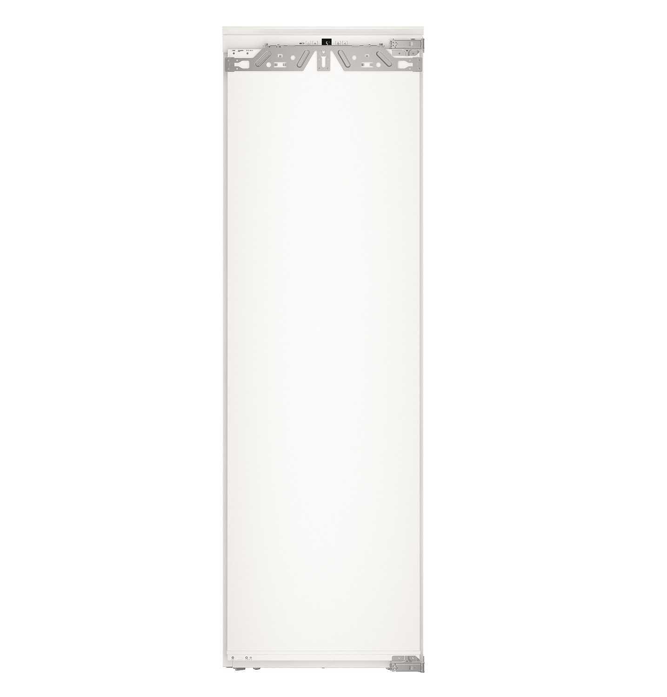 купить Встраиваемый однокамерный холодильник Liebherr IKF 3514 Украина фото 2