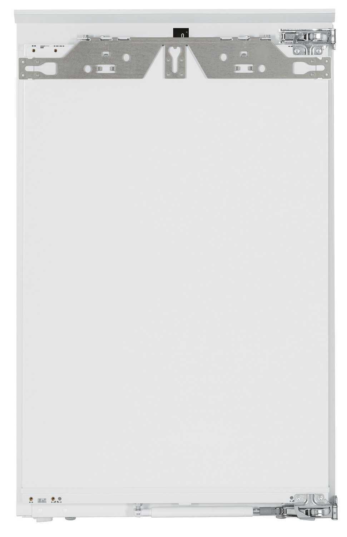 купить Встраиваемый однокамерный холодильник Liebherr SIBP 1650 Украина фото 1
