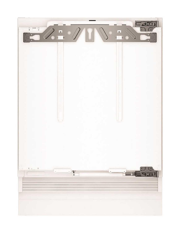 купить Встраиваемый однокамерный холодильник Liebherr SUIB 1550 Украина фото 1