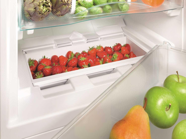 купить Встраиваемый однокамерный холодильник Liebherr SUIB 1550 Украина фото 5