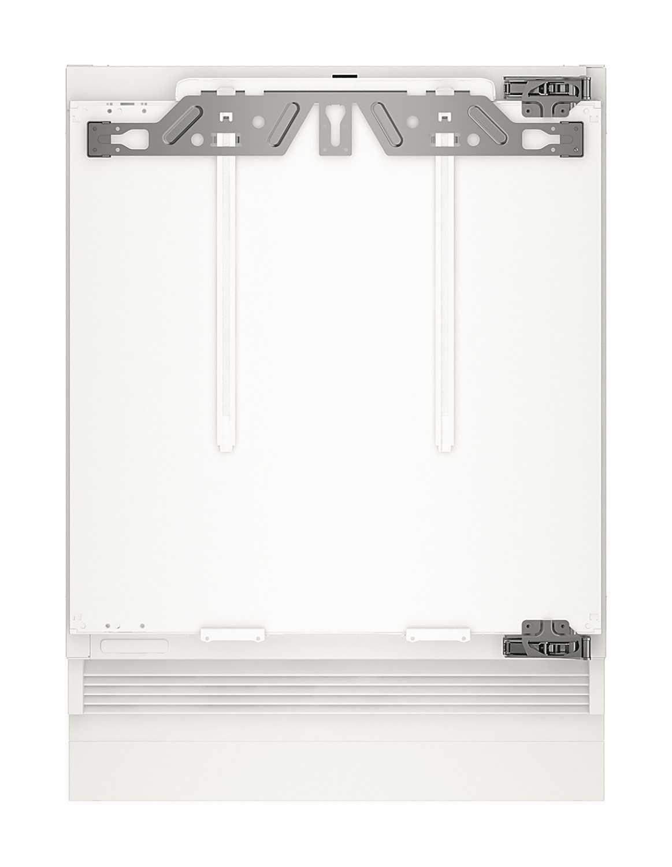 купить Встраиваемый однокамерный холодильник Liebherr UIK 1510 Украина фото 1