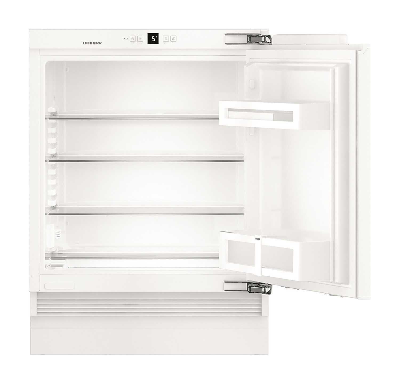 купить Встраиваемый однокамерный холодильник Liebherr UIK 1510 Украина фото 3
