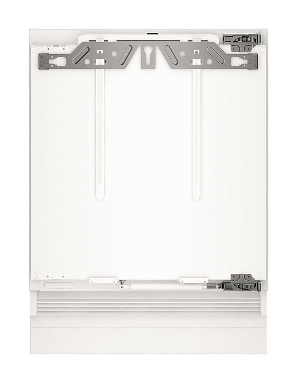 купить Встраиваемый однокамерный холодильник Liebherr UIKP 1554 Украина фото 1
