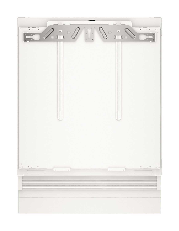 купить Встраиваемый однокамерный холодильник Liebherr UIKo 1550 Украина фото 2