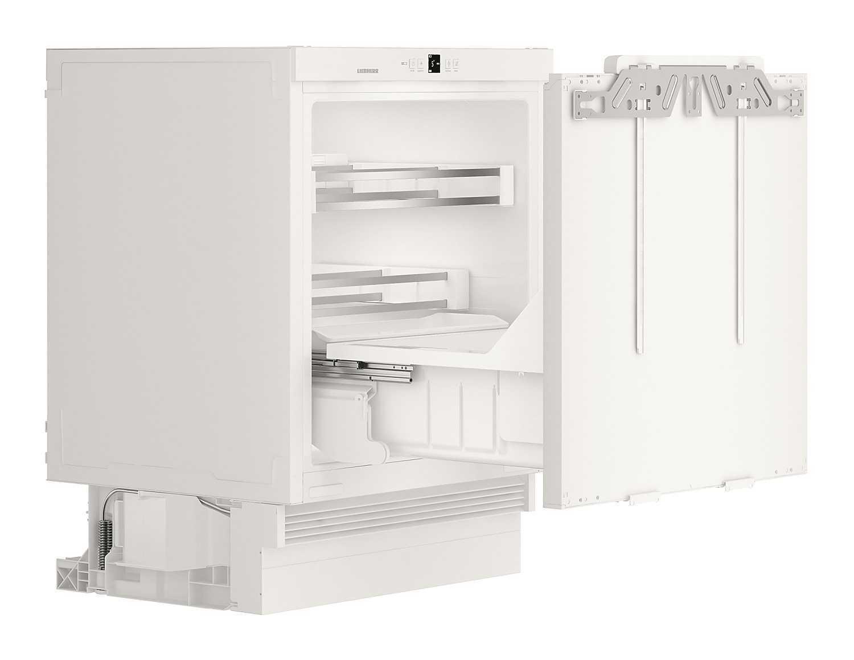 купить Встраиваемый однокамерный холодильник Liebherr UIKo 1560 Украина фото 1