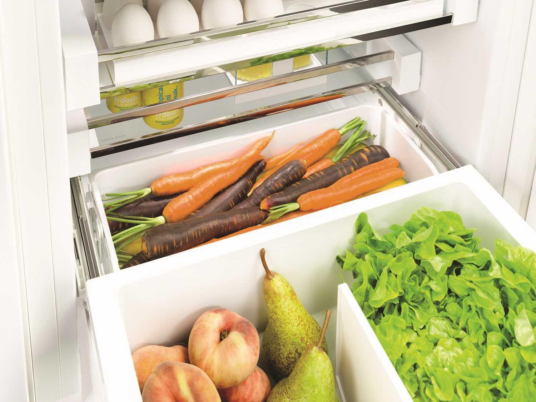 купить Встраиваемый однокамерный холодильник Liebherr UIKo 1560 Украина фото 5