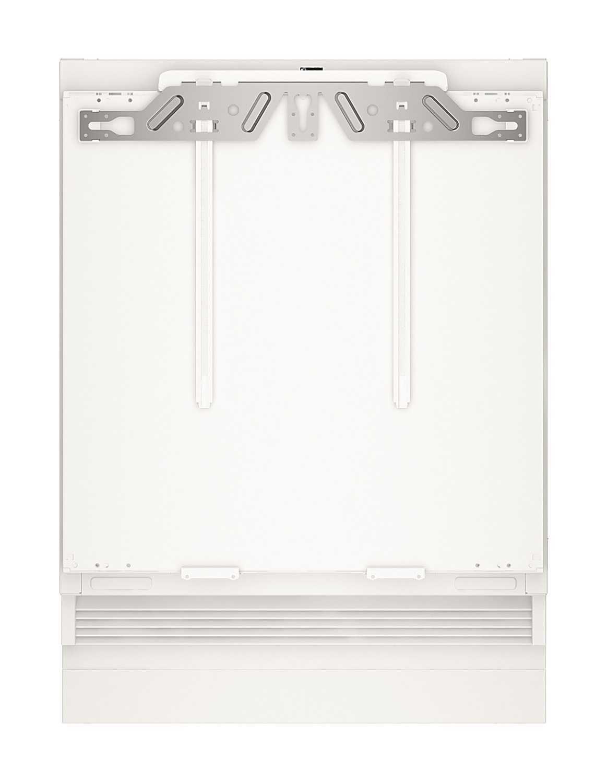 купить Встраиваемый однокамерный холодильник Liebherr UIKo 1560 Украина фото 4