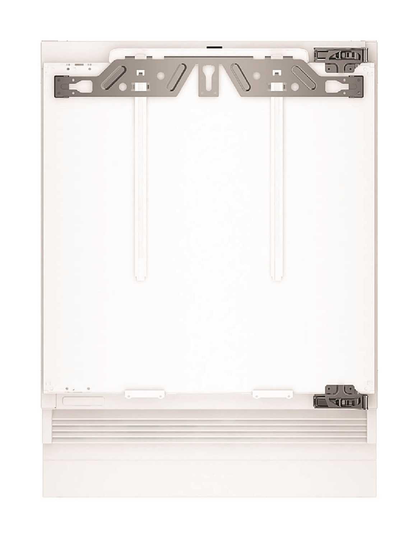 купить Встраиваемый однокамерный холодильник Liebherr UIK 1514 Украина фото 1