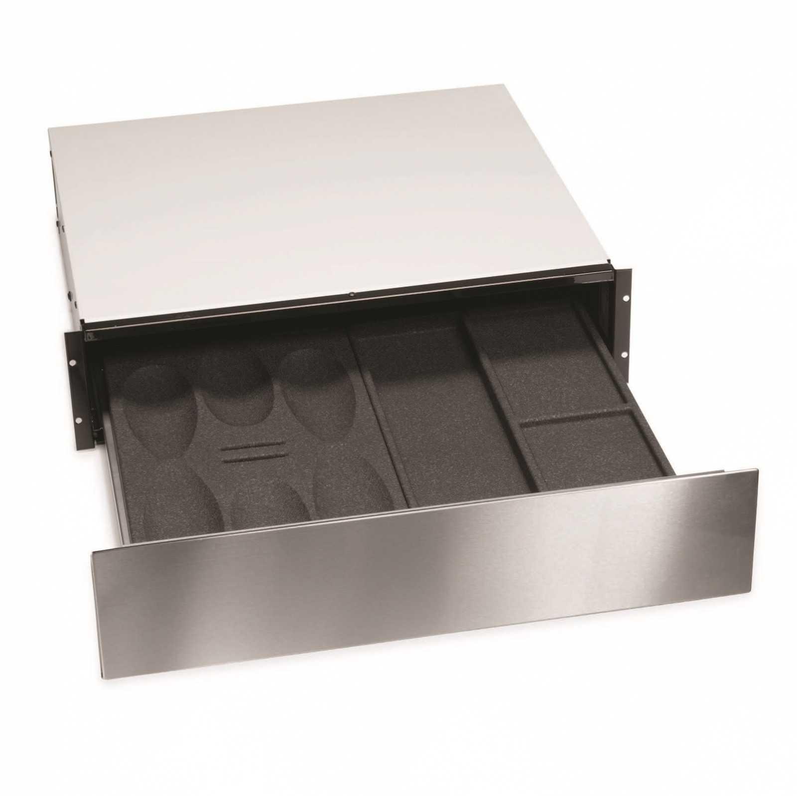 Ящик для аксессуаров ES 15' купить украина
