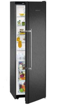 Однокамерный холодильник Liebherr KBbs 4260 купить украина