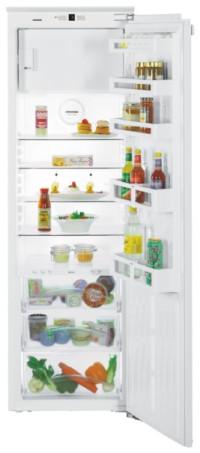 Встраиваемый однокамерный холодильник Liebherr IKB 3524 купить украина