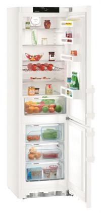 Холодильная камер а