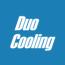 DuoCooling иконка