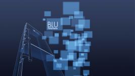 BluPerformance – новое поколение холодильных и морозильных приборов Liebherr
