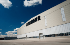 Где производятся холодильники Liebherr ?