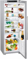 Однокамерный холодильник Liebherr KPesf 4220 купить украина