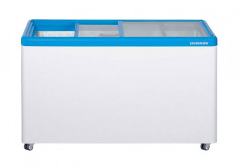 Морозильный ларь Liebherr GTE 5002 купить украина