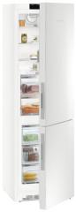 Двухкамерный холодильник Liebherr CBNPgw 4855 купить украина