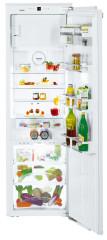 Встраиваемый однокамерный холодильник Liebherr IKBP 3564 купить украина